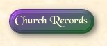 churchrecords.jpg (7504 bytes)