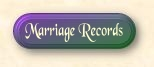 marriages.jpg (7495 bytes)